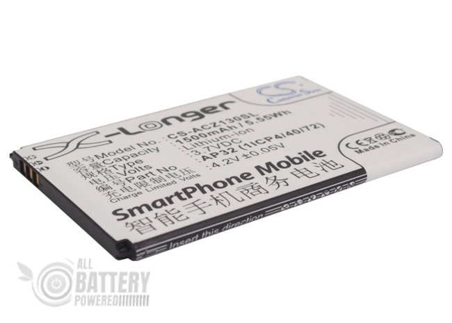 7aaaace5bb1 Cell Phone Batteries - AllBatteryPowered